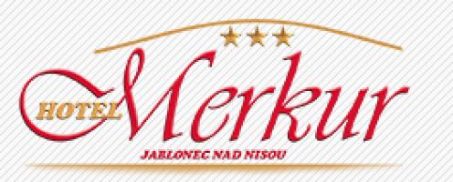 Logo firmy: Hotel Merkur s.r.o.