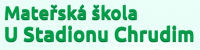 Logo firmy: Mateřská škola U Stadionu