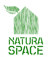Logo firmy: Natura Space CZ s.r.o.