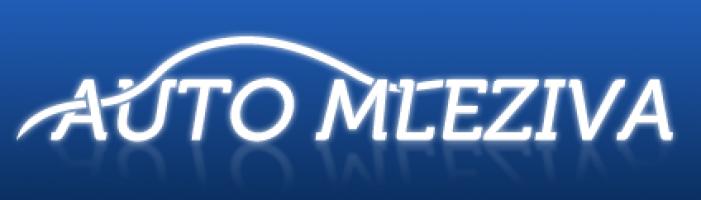 Logo firmy: Jiří Mleziva - autoservis