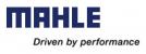 Logo firmy: MAHLE Behr Holýšov s.r.o.
