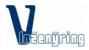 Logo firmy: V - INŽENÝRING s.r.o.