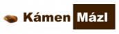 Logo firmy: Kámen Mázl