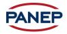Logo firmy: Panep s.r.o.