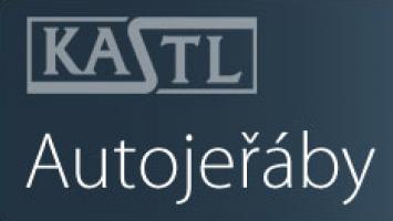 Logo firmy: Aleš K a s t l, dřevovýroba