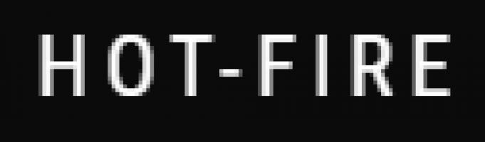 Logo firmy: Hot - Fire s.r.o.