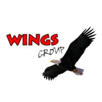 Logo firmy: WINGS GROUP s. r. o.