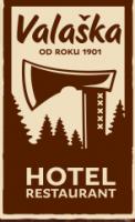 Logo firmy: RELAX HOTEL VALAŠKA spol. s r.o.