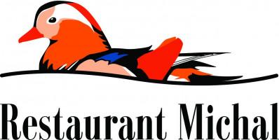 Logo firmy: Restaurant Michal
