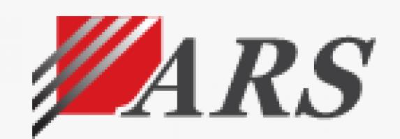 Logo firmy: AXIOM REAL, spol. s r.o.