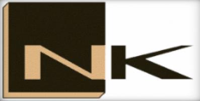 Logo firmy: Natural Keramika, spol. s r.o.