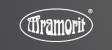 Logo firmy: MRAMORIT a.s