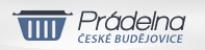 Logo firmy: VDI Servis - družstvo