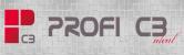 Logo firmy: Profi CB - ideal s.r.o.