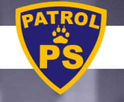 Logo firmy: PS PATROL s.r.o.