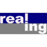 Logo firmy: REALING CZ s.r.o.