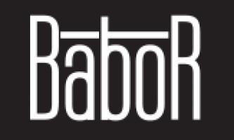 Logo firmy: Ing. Eduard Babor - Babor a spol.