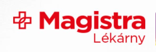 Logo firmy: LÉKÁRNA PANSKÝ DŮM s.r.o.
