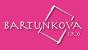 Logo firmy: Bartunkova s.r.o.