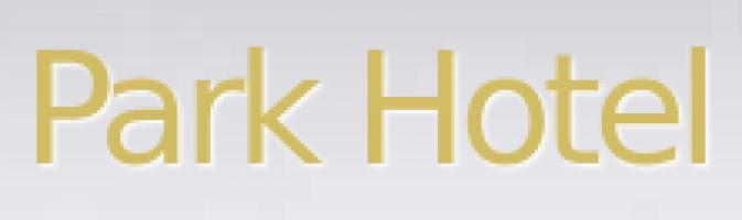 Logo firmy: Parkhotel Tachov