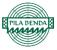 Logo firmy: Pila Benda s.r.o.