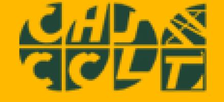 Logo firmy: Ing. Vít Lesák - stavební firma