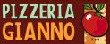 Logo firmy: Pizzeria Gianno