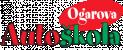 Logo firmy: Ogarova autoškola s.r.o.