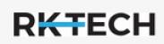 Logo firmy: RK-TECH s.r.o.
