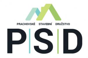 Logo firmy: Prachovské stavební družstvo
