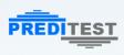 Logo firmy: PREDITEST s.r.o.