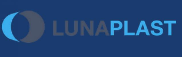 Logo firmy: Luna Plast a.s.