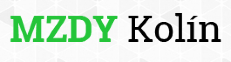 Logo firmy: Jaromíra Jedličková