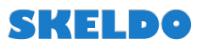 Logo firmy: SKELDO s.r.o.