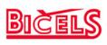 Logo firmy: BIČELS SERVIS, s.r.o.
