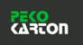 Logo firmy: PEKO KARTON s.r.o.
