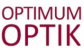 Logo firmy: Michaela Pajkrtová - Optimum Optik Dobříš