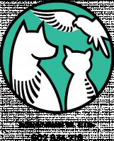 Logo firmy: Veterinární klinika Přerov - MVDr. Tomáš Barbořík