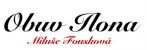 Logo firmy: Obuv Ilona - Hrušovany