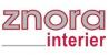 Logo firmy: Znora spol. s r.o.