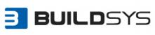 Logo firmy: BUILDSYS, a.s.