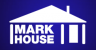 Logo firmy: MARK HOUSE s.r.o.