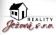 Logo firmy: Reality Ježová s.r.o.