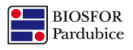 Logo firmy: BIOSFOR, s.r.o.
