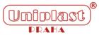 Logo firmy: Ing. Antonín Novotný - Uniplast