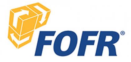 Logo firmy: RSC Logistics