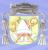 Logo firmy: Římskokatolická farnost - arciděkanství Liberec
