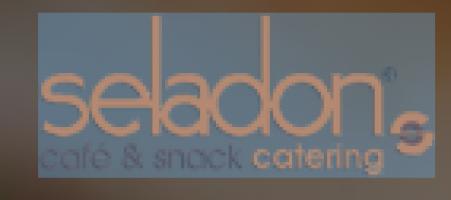 Logo firmy: Seladon  Catering  s.r.o.