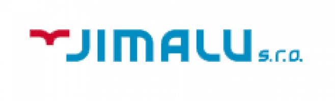 Logo firmy: JIMALU s.r.o.