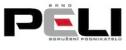 Logo firmy: PELI Brno